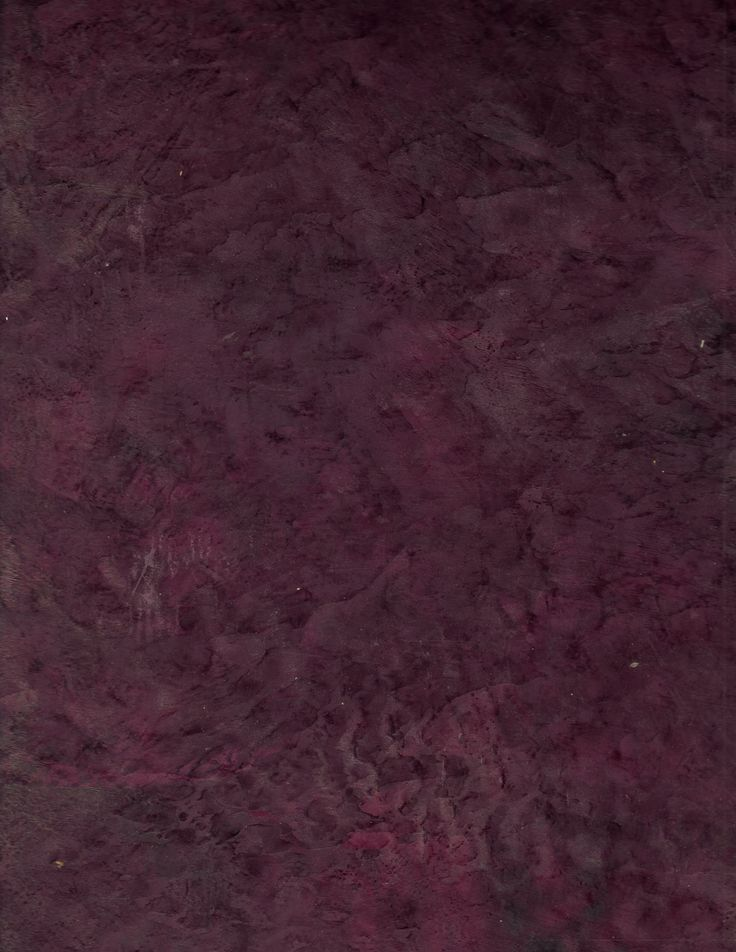 Venetian Plaster And Other Modern Plaster Walls: Venetian Plaster Mixed With Sapphire
