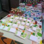 Marche: #Tempi #duri per #Il paese dei mestieri: negata disponibilità di piazza Leopardi a... (link: http://ift.tt/2gtDGLT )