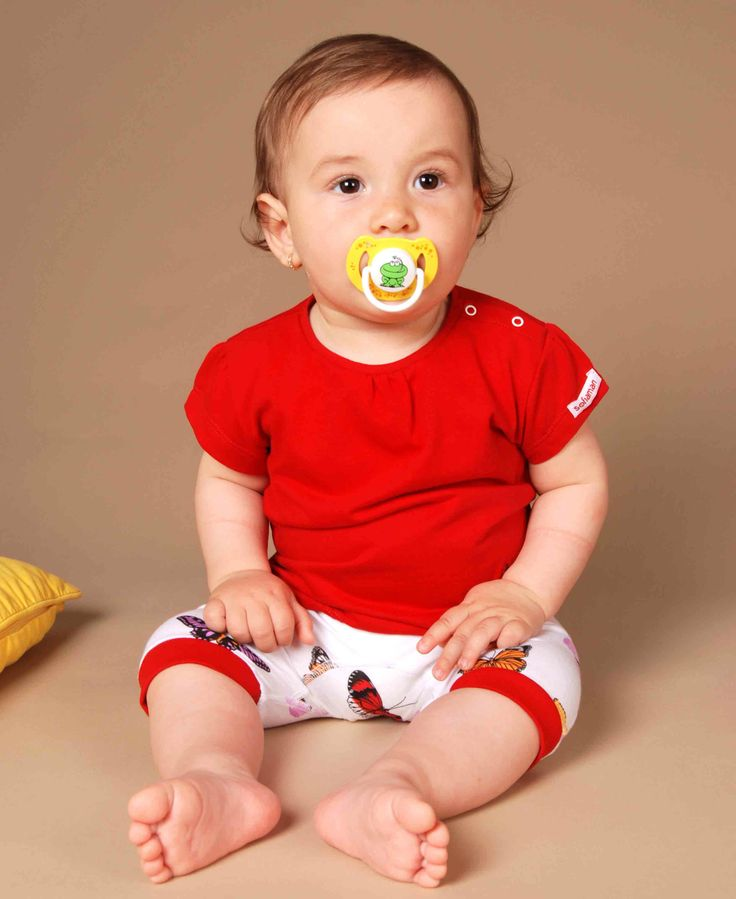 Pijamale Baby
