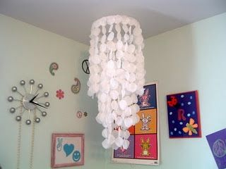 DIY Projects For Teens | visit uptowndiy com