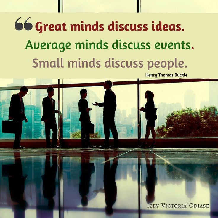 """""""Simple minded people do things like gossip, lie, spread rumors, and cause troubles. But, I know you're more intelligent."""" ― Amaka Imani Nkosazana . . . . . . #GreatMinds #HenryThomasBuckle #AmakaImaniNkosazana #SuccessfulPeople #Intelligence #Gossip #Gossips #inspiration #inspirational #dailyinspiration #inspirationalquotes #negativity #negativepeople #stayaway #successtip #mindful #mindfulness #successfulminds #livewithintention #opportunity #motivation #empowermentcoach #intentionalliving…"""