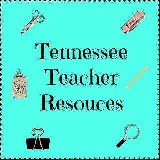 This page is full of resources for close reading, text dependent questions, where to find articles and fictional texts. All resources are free!