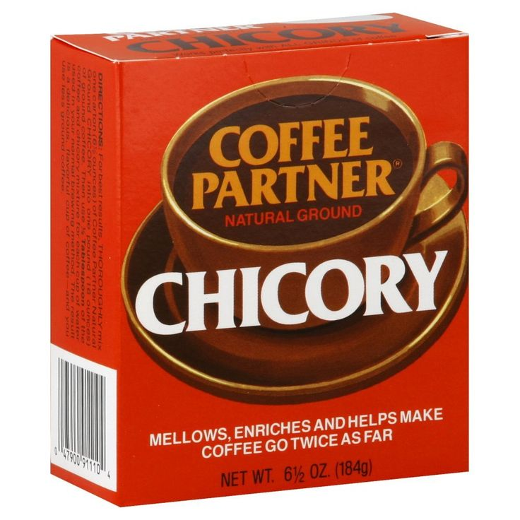 Luzianne Coffee Partner Ground Chicory *** Check this awesome product by going to the link at the image.