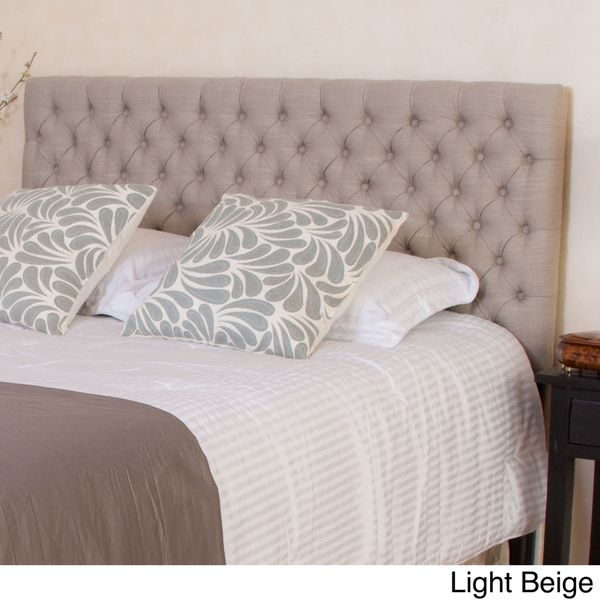 Canopy Bedroom Sets Queen Bedroom Sets With Lights Bedroom Furniture With Price Bedroom Color Ideas For Women: 13 Best Images About Vegas Bed Finalists On Pinterest
