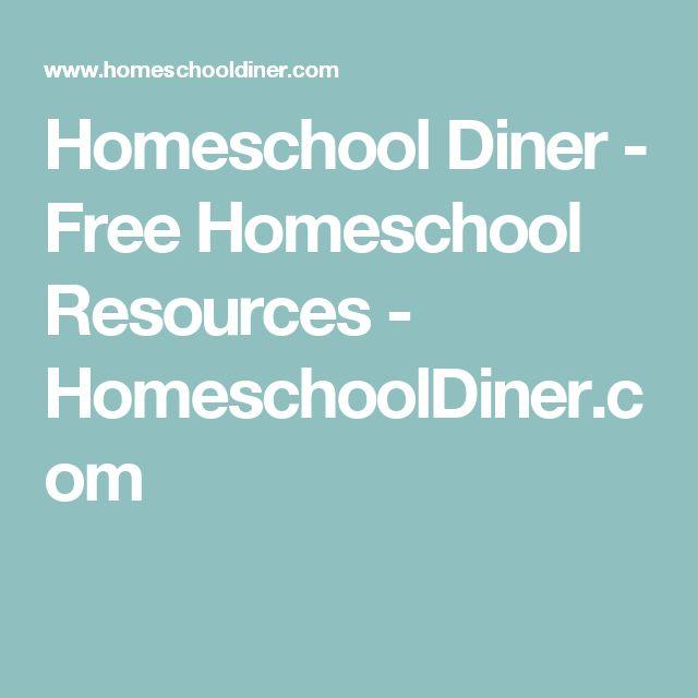 8 best Homeschool Stuff Handwriting images on Pinterest