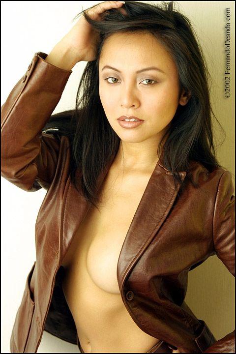 Nguyen Porn Star 24