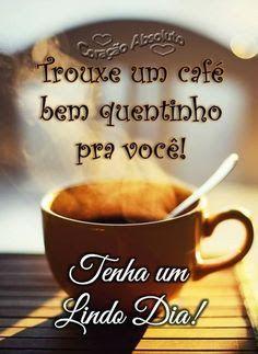 Bom Dia Café Da Manhã Facebook Pesquisa Google Frases