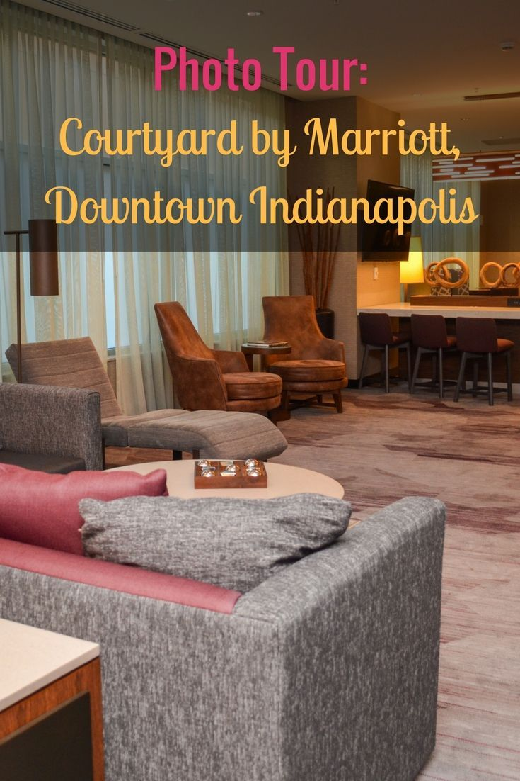 You Get Served Indianapolis Hotels Indianapolis Downtown