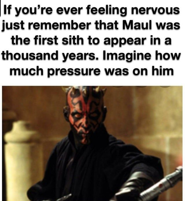 Just An Average Galactic Joke Just An Average Galactic Joke Star Wars Quotes Star Wars Humor Star Wars Jokes
