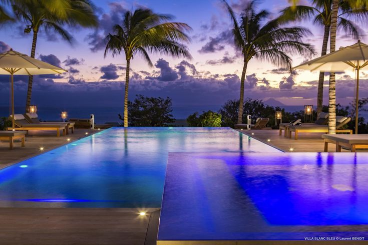 Villa WV BLB . www.homeinstbarts... #Villas in #StBarts for #rent #luxury #villas #in #StBarts. Your #fabulous #StBarts #vacation. $30,000/week - $130,000/week
