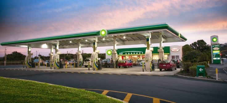 Open Gas Stations Near Me >> 11 best images about Best Gas Stations Near Me on Pinterest | Jokes, A love and Click!