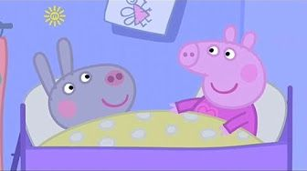Peppa Pig English Episodes ⭐️ New Compilation 38 - Videos Peppa Pig New Episodes - YouTube