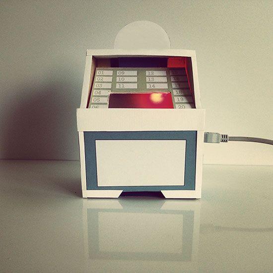 diy-fabriquer-un-jukebox-nfc-a-base-darduino-01