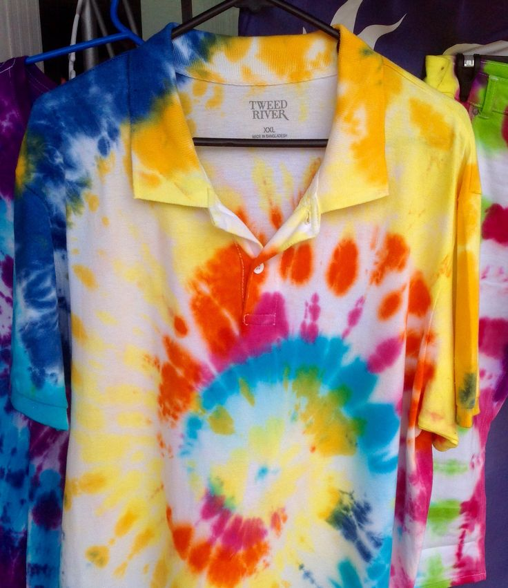 Come to the Markets on the 14th Feb and check out my new funky Tie Dye clothing range, it's groovy baby. Love $ Peace Baby. www.facebook.com/EllyBabasTreasures Warringah Community Markets