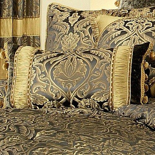 http://www.home-decorating-co.com/austin-horn-fountain-blue-bedding.html?trk_msg=TVJ4ENN0JIO4F46KDLJH5K0GN8