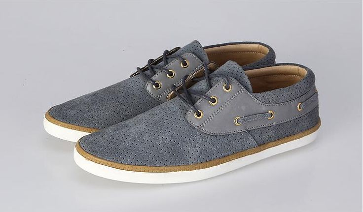 2015 zapatilla de deporte casuales zapatos nuevos hombres del estilo Patchwork barco calzado cómodo y transpirable zapatos de moda masculina de talla grande 8M02220