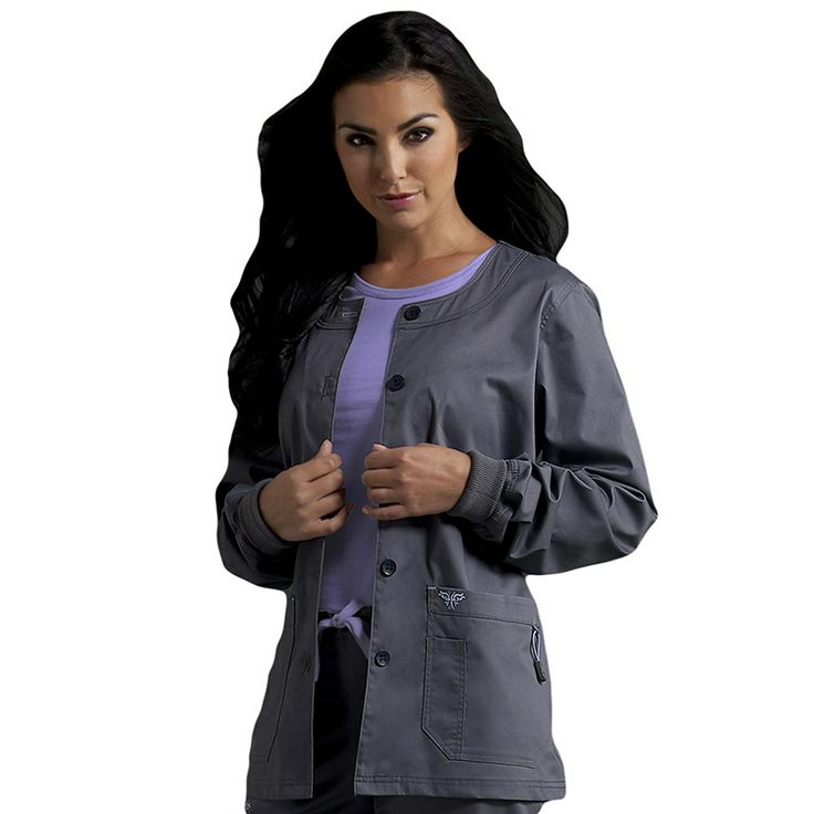Find Med Couture Scrubs at Discount Pricing! We'll Help You Look Your e3lenak3ena.ml Brands · Clearance Sales · Easy exchangesTypes: Lab Coats, Scrub Tops, Scrub Bottoms, Warm-Up Jackets, Uniforms, Shoes.