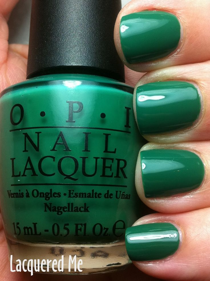 55 best OPI-Essie-Zoya-Nubar-Layla ect Nail Polish Love images on ...