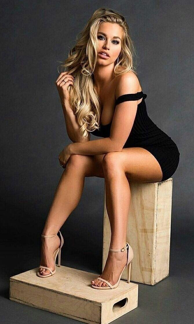 LegsSexy LegsheelsbabeAttractive Beautiful Women Beautiful LegsSexy LegsheelsbabeAttractive Women LegsheelsbabeAttractive hBdtrCsQxo