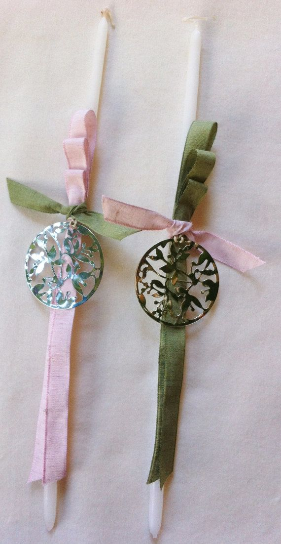 Orthodox+Easter+Candle+Metal+Pendant+by+marilous+on+Etsy