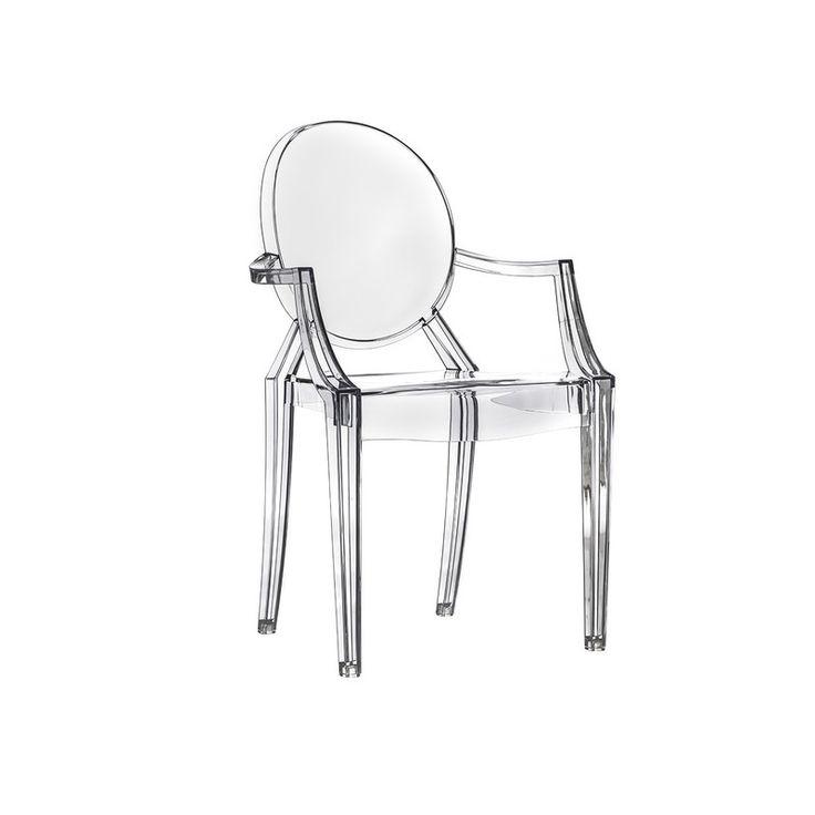 cadeira-em-acrilico-capoio-de-bracos-