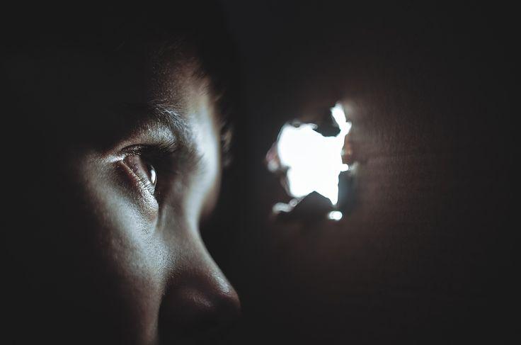 http://Młodość największych szpiegów w historii – kim byli, zanim stali się legendami?