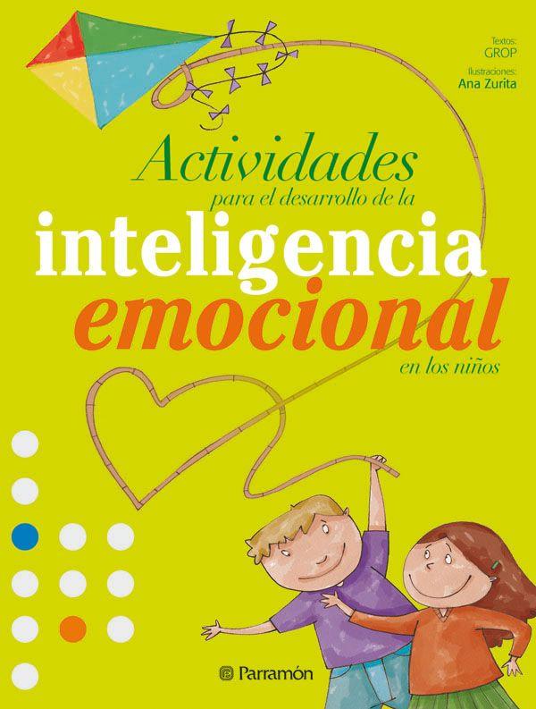 La Inteligencia Emocional es uno de los aspectos más importantes de una persona. Poseer inteligencia Emocional fomenta las relaciones con los demás y con uno mismo, mejora el aprendizaje, facilita la resolución de problemas y favorece el bienestar personal y ...