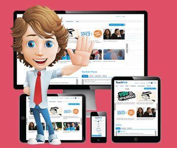 web designing course in Chandigarh-Morph academy