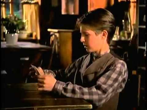 Dr. Quinn, Medicine Woman (TV Series 1993–1998) - IMDb
