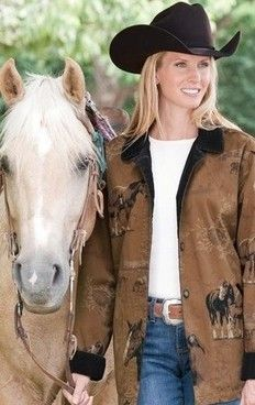 Free equestrian dating sites
