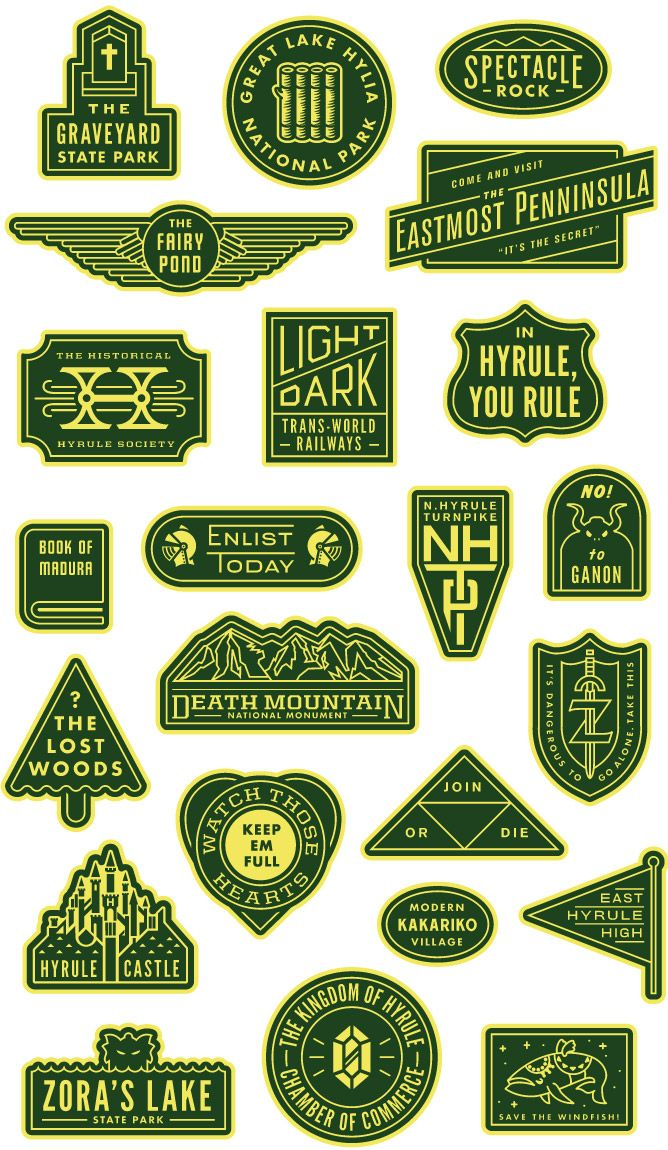 Emblem force!Cassaro, Badges, Logo Design, Triforce Tribute, Art Show, Icons, Vintage Design, Vintage Luggage, Design Blog