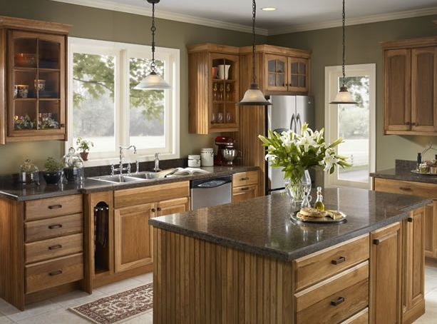 Laminate Kitchen Countertops Colors best 20+ painting laminate countertops ideas on pinterest   paint