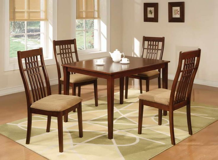 interesting dining room tables 80 Image On Dining Room Sets