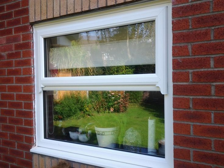 Manchester Double Glazing Upvc Windows And Doors We