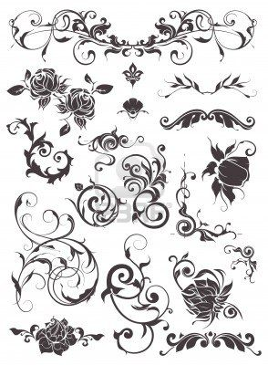 20 best low back tattoo images on pinterest feminine for Ink craft tattoo