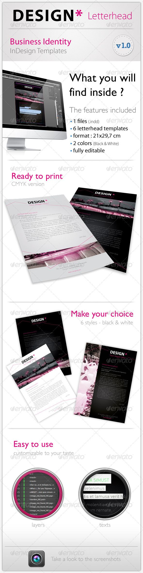indesign how to change size of image