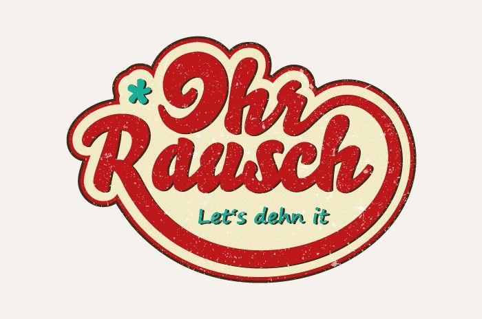 OhrrauschLogo