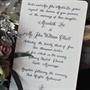 Top 10 Wedding Invitation Etiquette Q - Wedding Planning - Wedding Invitations + Stationery
