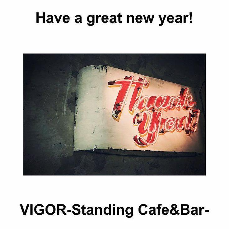 LAST DAY JOKER が出ると1 Free drink Original Cocktail  OPEN  VIGORではLIVE会場展示会会場としても利用して頂けます  皆様のお越しをお待ちしております  忘年会の幹事様へ 当店は完全予約制となっております団体様が重なりご迷惑をお掛けしております必ずご確認のうえご来店していただけますようよろしくお願い致します #bar  #バー #live  #party  #music  #osaka  #大人の隠れ家  #style  #おしゃれ  #ドレスコード  #cocktails  #忘年会  #貸切  #カジュアル  #立ち飲み #女子会 #ファッション #週末  #写真好きな人と繋がりたい  #音楽好きな人と繋がりたい #モデル募集  #love  #jackdaniels  #good #立ち飲み #happy  #art #photo #おしゃれさんと繋がりたい