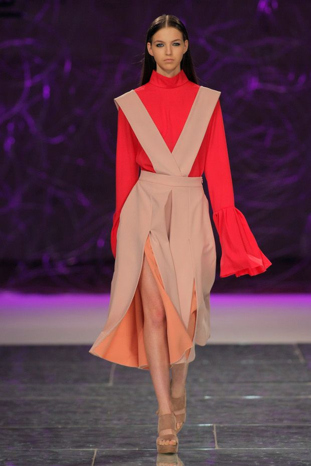 Diogo Miranda, Portugal Fashion