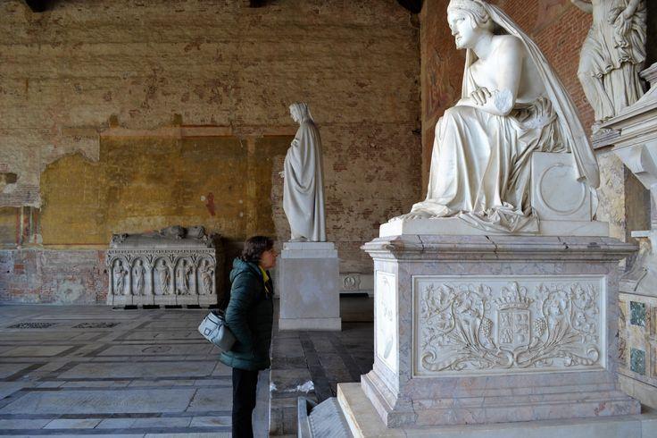 Camposanto di Pisa 145