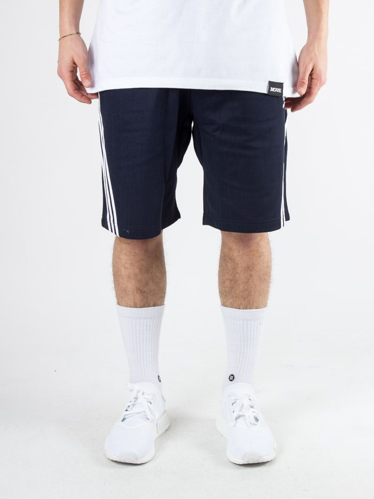 Pantaloni corti tuta Wrap Short Adidas Originals | Move Shop