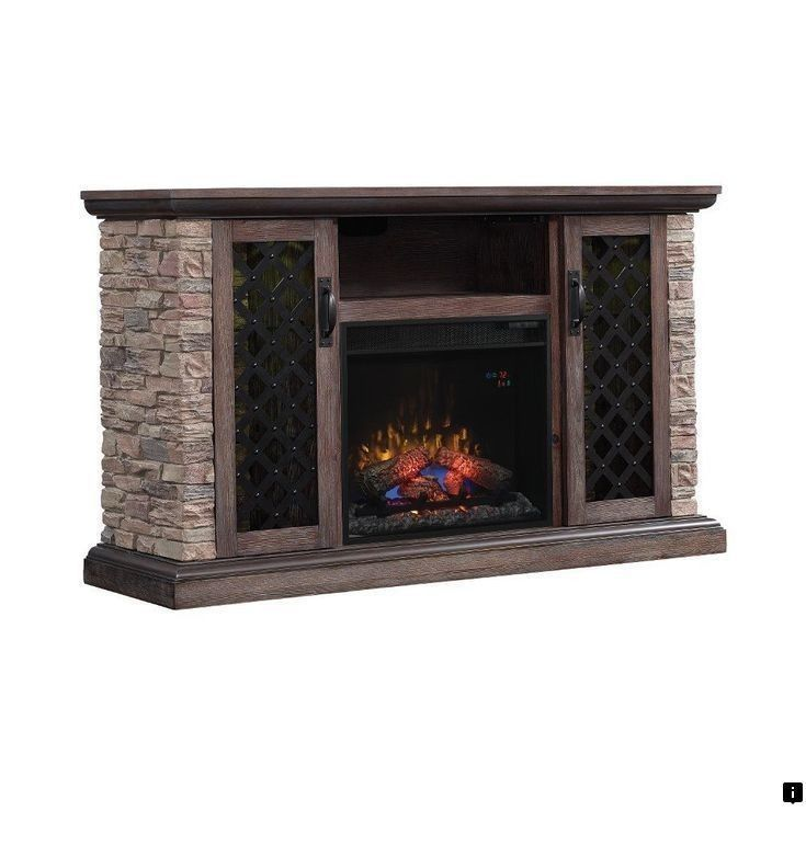 Head To The Webpage To See More About Samsung Tv Stand Click The Link To Learn More S Fireplace Tv Stand Electric Fireplace Tv Stand Tv Console With Fireplace Tv stand with fireplace for 70 inch tv