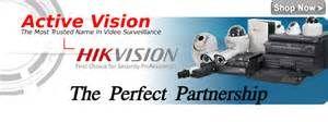 Search Active vision cctv cameras. Views 213538.