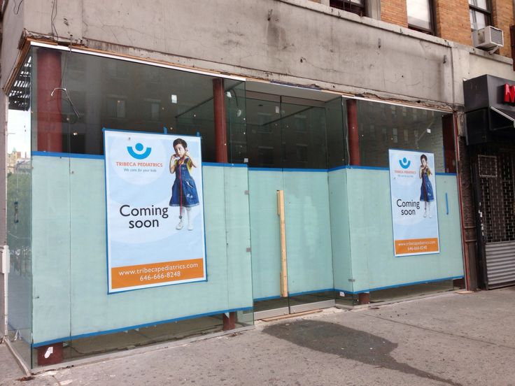 Tribeca Pediatrics in Harlem plans to open Jan 27 http://harlemgal-inc.com/2014/01/03/tribeca-pediatrics-in-harlem-plans-to-open-monday-january-27/