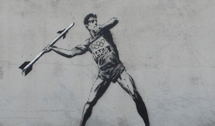 http://www.banksy.co.uk/