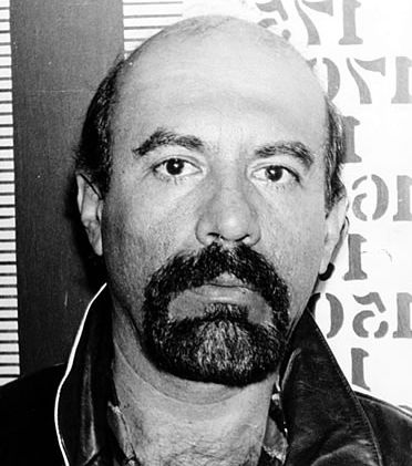 Francisco Rafael Arellano Félix (24 October 1949 – 18 October 2013) was a Mexican drug lord and former leader of the Tijuana Cartel, a drug trafficking organization. He was the oldest of seven brothers and headed the criminal organization early in the 1990s alongside them. Through his brother Benjamín, Francisco Rafael joined the Tijuana Cartel in 1989 following the arrest of Miguel Ángel Félix Gallardo, one of the most prominent drug czars in Mexico during the 1980s. When the Arellano…