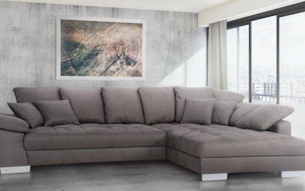 Genial Sofa Restposten Schone Schlafzimmer Sofa Moderne Couch