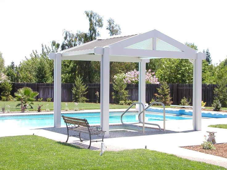 34 best pergolas patio covers images on pinterest pergola plans