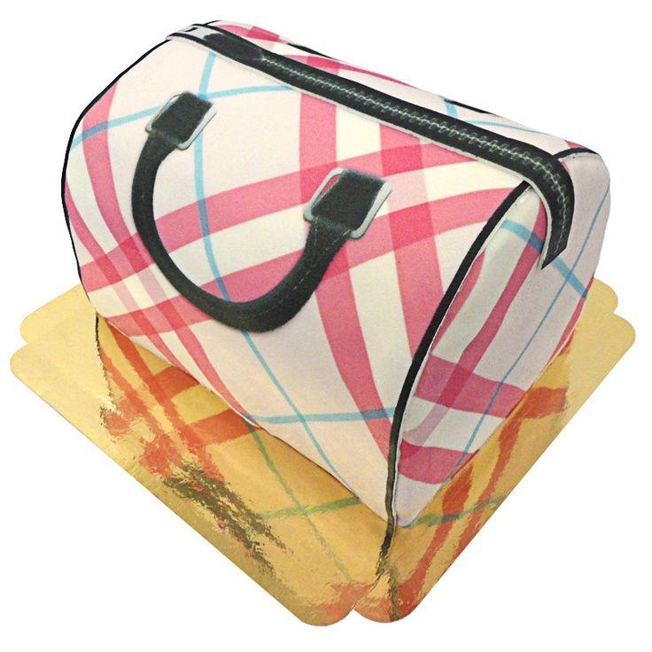 Inspirational Handtaschen Torten online bestellen deineTorte